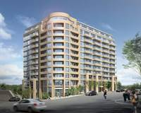 Leslie Boutique Residences